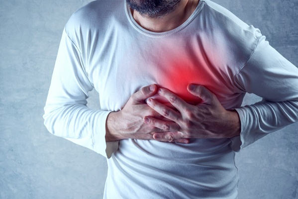 חוות דעת קרדיולוגיה ומחלות לב