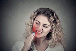 חוות דעת רפואית רופא שיניים