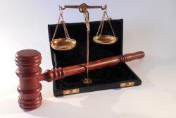חוות דעת משפטית